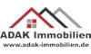 Murat Adak Immobilienmakler