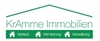 Kramme Immobilien OHG