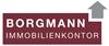 Borgmann Immobilienkontor