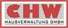 CHW Hausverwaltung GmbH