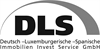 DLS Immobilien Invest GmbH