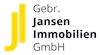 Gebr. Jansen Immobilien GmbH