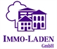 Immo-Laden GmbH