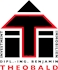 iTi - Immobilien & Investment Consulting