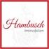 Hambusch Immobilien OHG