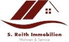 Immobilien Silvia Reith