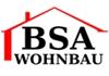 BSA Wohnbau GmbH & Co.KG