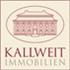 Claudia Kallweit Immobilien
