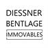 DIESSNER BENTLAGE | IMMOBILIEN