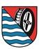 Gemeinde Malente -Die Bürgermeisterin- Liegenschaftsamt