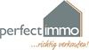 Perfect Immo GmbH