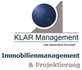 Klar Management GmbH & Co.KG