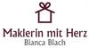 Bianca Blach Immobilien