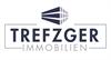 Trefzger Immobilien GmbH & Co. KG
