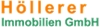 Höllerer Immobilien GmbH
