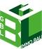 GBL Immobilien Bau GmbH