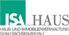 ISA Haus-und Immobilienverwaltung GmbH