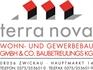terra nova Wohn- u. Gewerbebau GmbH & Co. Baubetreuungs KG