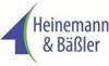 Heinemann & Bäßler Immobilien oHG