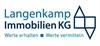 Langenkamp Immobilien KG