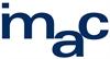 imac GmbH