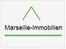 Marseille Immobilien Inh. Angelika Marseille