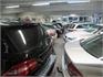 King Car GmbH