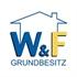 W & F Grundbesitz