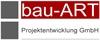 Bau-ART Projektentwicklung GmbH