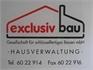 exclusiv-bau GmbH