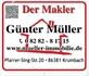 Günter Müller Immobilien
