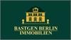 Bastgen Berlin Immobilien