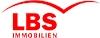 LBS Kunden- und Vertriebszentrum Hannover