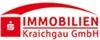 S-Immobilien Kraichgau GmbH