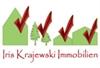 Iris Krajewski Immobilien