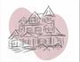 Immobilien- und Sachverständigenbüro