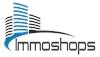 Immoshops UG (haftungsbeschränkt)