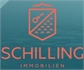 Schilling Immobilien GmbH