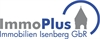 ImmoPlus  Immobilien Isenberg GbR