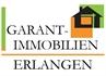 Garant Immobilien und Vermittlung von Finanzdienstleistungen e.K.