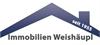 Immobilien Johann Weishäupl