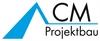 CM Projektbau GmbH