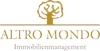Altro Mondo GmbH
