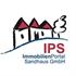 IPS ImmobilienPortal Sandhaus GmbH