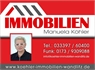 Manuela Köhler Immobilien