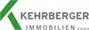 Kehrberger Immobilien GmbH