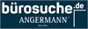 ANGERMANN Real Estate Advisory AG