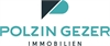 Polzin-Gezer Immobilien GmbH