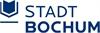 Stadt Bochum Liegenschaftsmanagement