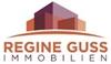 Regine Guss Immobilien , www. immo-guss.de